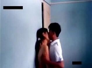 students xxxn video