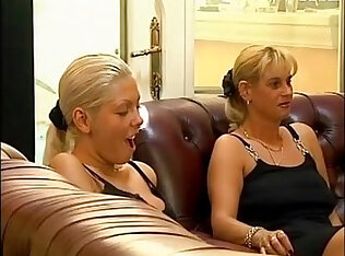 Full family sex video
